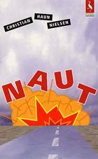 Naut, 2. udgave